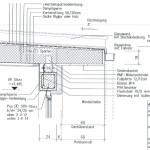 anbau-1-detail