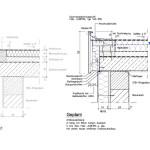 detail-attika-2
