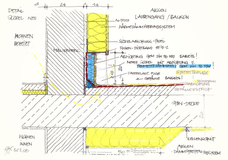 Nautz Ingenieurgesellschaft Mbh Kelkheim Taunus