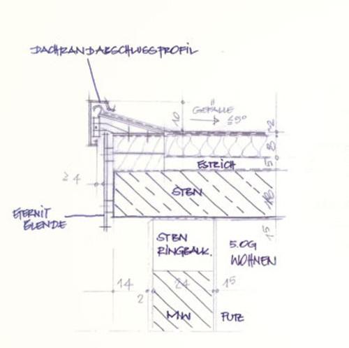 energieberatung-energetische-ausfuehrungsplanung