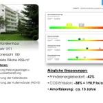 energieberatung-projekt-3