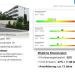energieberatung-projekt-4