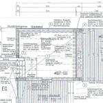 anbau-1-ausfuehrungsplanung-grundriss