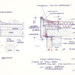 detail-attika