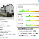 energieberatung-projekt-5