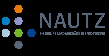 nautz-logo-01