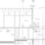 umbau-und-aufstockung-ausfuehrungsplanung-laengsschnitt